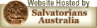 Salvatorians Australia